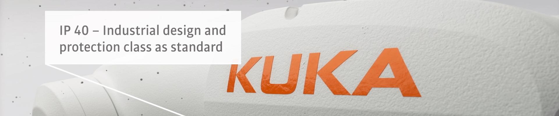 Kuka_KR$_01