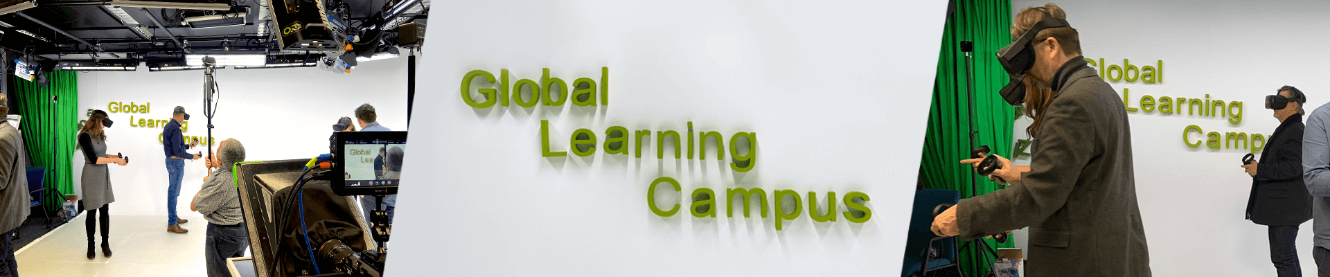Learning_Campus_01