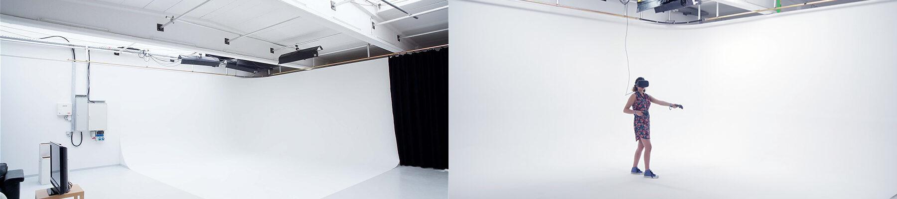 punchin_studio_Seite_doppelt_4